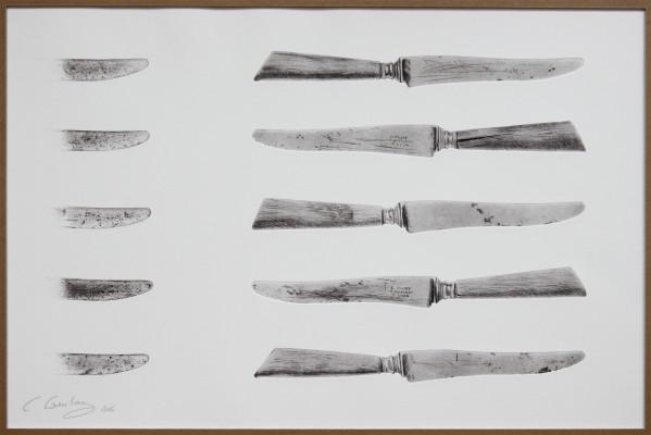 Couteaux 1