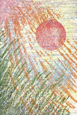 soleil d'hiver 1