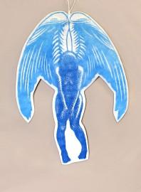 angelotte