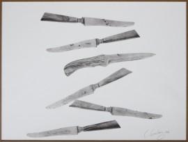 Couteaux 3