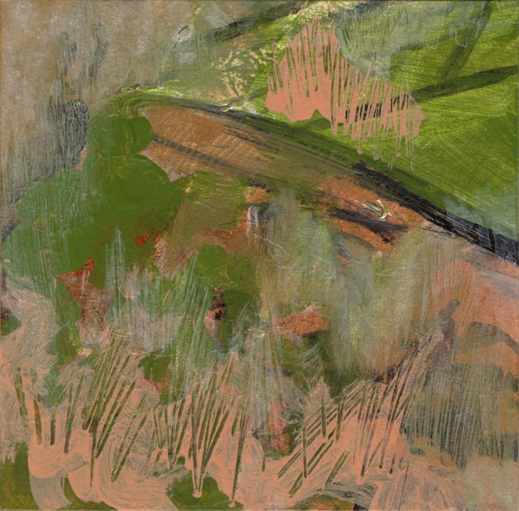 Promenade dans un jardin anglais c cile combaz artiste for Artiste peintre anglais