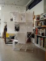 installation boites viroflay 2016